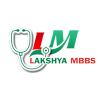 lakshya2's picture