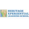 heritagexperiential's picture