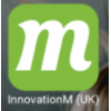 InnovationMUK's picture