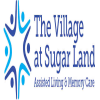 Villageat Sugarland's picture
