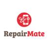 RepairMate's picture