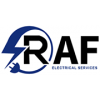 rafelectricalservices's picture