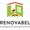 renovabel01's picture