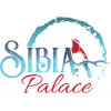 Sibiapalace's picture