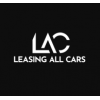 leasingallcars's picture