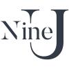 nineuniversity's picture