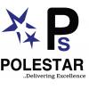 polestarsolutions's picture