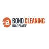 bondcleaninginadelaide's picture