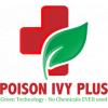 poisonivyplus's picture