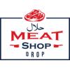 Meat Shop Drop's picture
