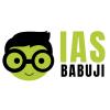 IAS Babu Ji's picture
