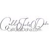 callgirlsdoha's picture