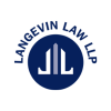 Langevin Lawyers's picture