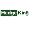 hedge king's picture