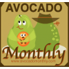 organicavocadomonthly's picture