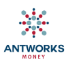 Antworkmoney's picture