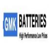 batteriesgmk's picture