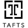 tafts product's picture