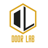 doorlab's picture