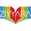 Ziyyara Edutech's picture