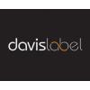 labeldavisla's picture