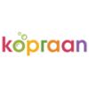 kopraan 112's picture