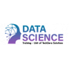 Datascience21's picture
