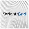 Wright Grid's picture
