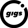 gigslive's picture