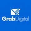 grabdigital's picture