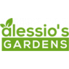 alessiogardens's picture