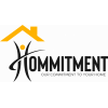 Hommitment's picture