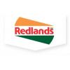 redlands's picture