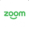 ZoomZoomcar's picture