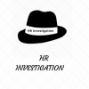 privatedetectiveagency's picture