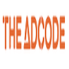 Theadcode's picture