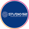 studio52@dubai's picture