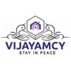vijayamcy 123's picture
