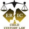 ERIC CHILD CUSTODY's picture