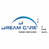 Dream care India's picture