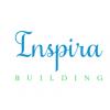 inspirabuilding's picture