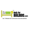 Bedsforbuilders's picture