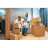 wemoveyoulogistics.ca's picture