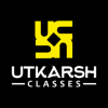 utkarshclasses's picture