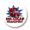 mrcheaptransport's picture
