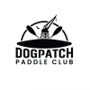 dogpatchpaddle's picture