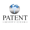 patentservicesusa's picture