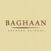 baghaanresort's picture