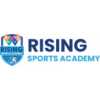 risingsport's picture