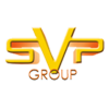 svp group's picture